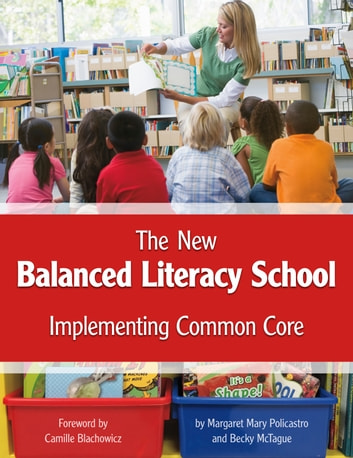 research based best practices in l2 literacy Research-based best practices for young dual/english language learners: implications for policymakers high stakes for literacy dozens of studies---at best.