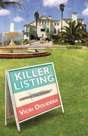Killer Listing ebook by Vicki Doudera