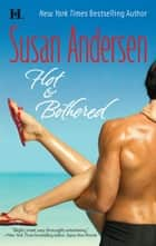 Hot & Bothered ebook by Susan Andersen