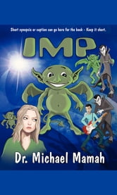 Imp ebook by Michael Mamah