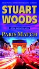 Paris Match ebook de Stuart Woods
