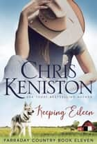 Keeping Eileen ebook by