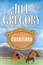 Cherished ebook by Jill Gregory