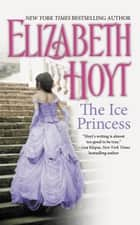 The Ice Princess ebook by