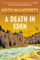 A Death in Eden - A Novel ebook by