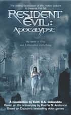 Apocalypse ebook by