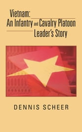 platoon leader book review