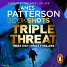 The Verdict - BookShots audiobook by James Patterson
