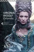 Orlando ebook by Leonard Woolf, Tilda Swinton, Virginia Woolf,...