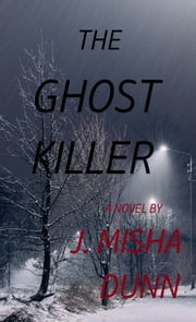 The Ghost Killer