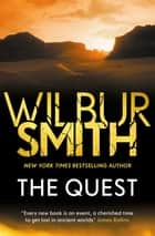 The Quest ebook by Wilbur Smith