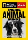 Inside Animal Minds