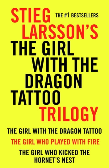 Girl with the dragon tattoo trilogy bundle ebook by stieg larsson girl with the dragon tattoo trilogy bundle the girl with the dragon tattoo the fandeluxe Image collections