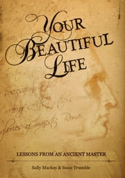 YOUR BEAUTIFUL LIFE ebook by Mackay, Sally