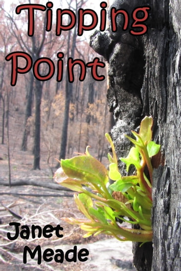 Tipping Point ebook by Janet Meade