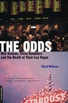The Odds ebook by Chad Millman