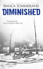 Diminished ebook by