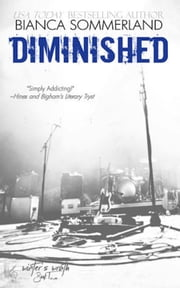 Diminished ebook by Bianca Sommerland