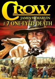 One-Eyed Death ebook by James W. Marvin