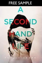 A Secondhand Life: Sample ebook by Pamela Crane