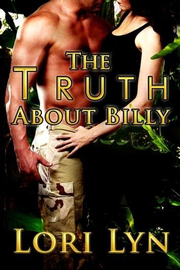 The Truth About Billy ebook by Lori Lyn