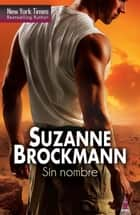Sin nombre ebook by Suzanne Brockmann