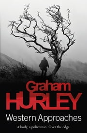 Western Approaches ebook by Graham Hurley