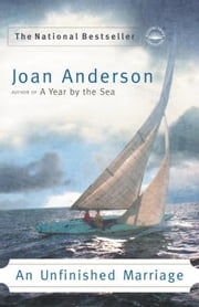 An Unfinished Marriage ebook by Joan Anderson
