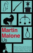 Us ebook by Martin Malone