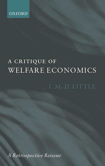 a critique of conventional economic wisdom Much of the early part of the book is a critique of economic thought as an expression of the conventional wisdom but it was not just that economic growth was a misplaced priority for galbraith.
