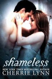 Shameless ebook by Cherrie Lynn