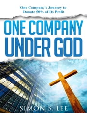 One Company Under God ebook by Simon Lee