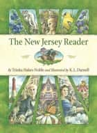 The New Jersey Reader ebook by