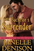 The Bachelor's Surrender