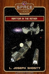 Abattoir in the Aether ebook by L. Joseph Shosty