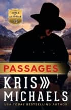 Passages ebook by Kris Michaels
