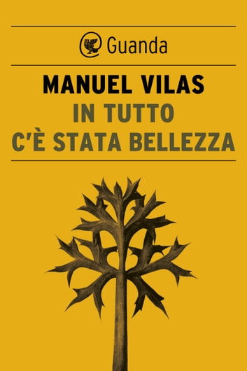 In tutto c'è stata bellezza eBook by Manuel Vilas