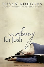 A Song For Josh - Drifters Book One ebook by Susan Rodgers