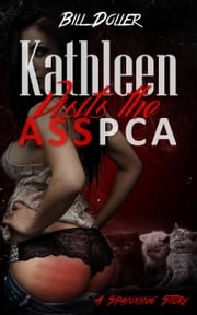 Kathleen Visits the ASSPCA ebook by Bill Doller