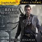 Wintertide [Dramatized Adaptation] - The Riyra Revelations 5 audiobook by Michael J. Sullivan