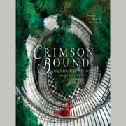 Crimson Bound luisterboek by Rosamund Hodge