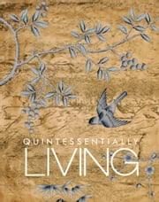 Quintessentially Living: Volume 2 ebook by Nathalie Grainger
