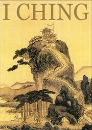 I Ching - il libro dei mutamenti ebook by Richard Wilhelm