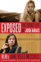 Exposed ebook by Jane Velez-Mitchell