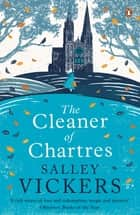 The Cleaner of Chartres ebook by
