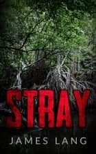 Stray ebook by