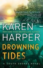 Drowning Tides ebook by