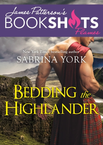 Bedding the Highlander ebook by Sabrina York