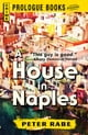 A House in Naples ebook by Peter Rabe