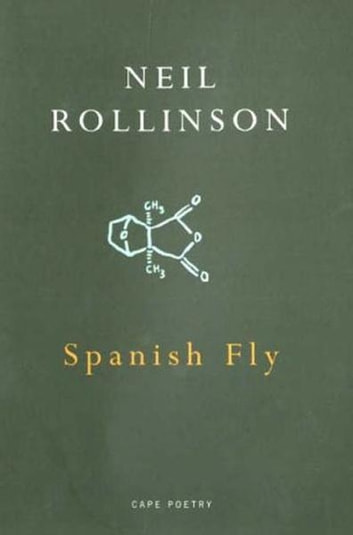 Spanish Fly ebook by Neil Rollinson